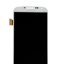 100% Original for samsung galaxy i9500 lcd touch screen,best price for samsung galaxy s4 lcd with digitizer