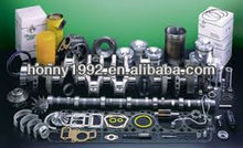 generator parts and functions accessories