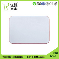 On Sale High Quality School Classroom Table Board Commercial Furniture