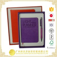 Office Amp School Supplies A5 Notebook