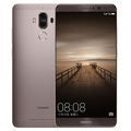 Huawei Mate 9 MHA-AL00 6GB+128GB Phone