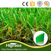 10mm Easy Install Well Used artificial grass carpet for balcony