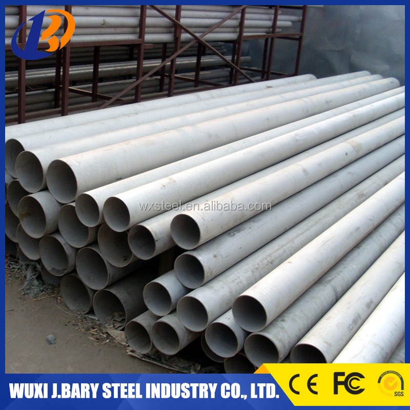 new arrival astm-a276 304 stainless steel seamless pipe
