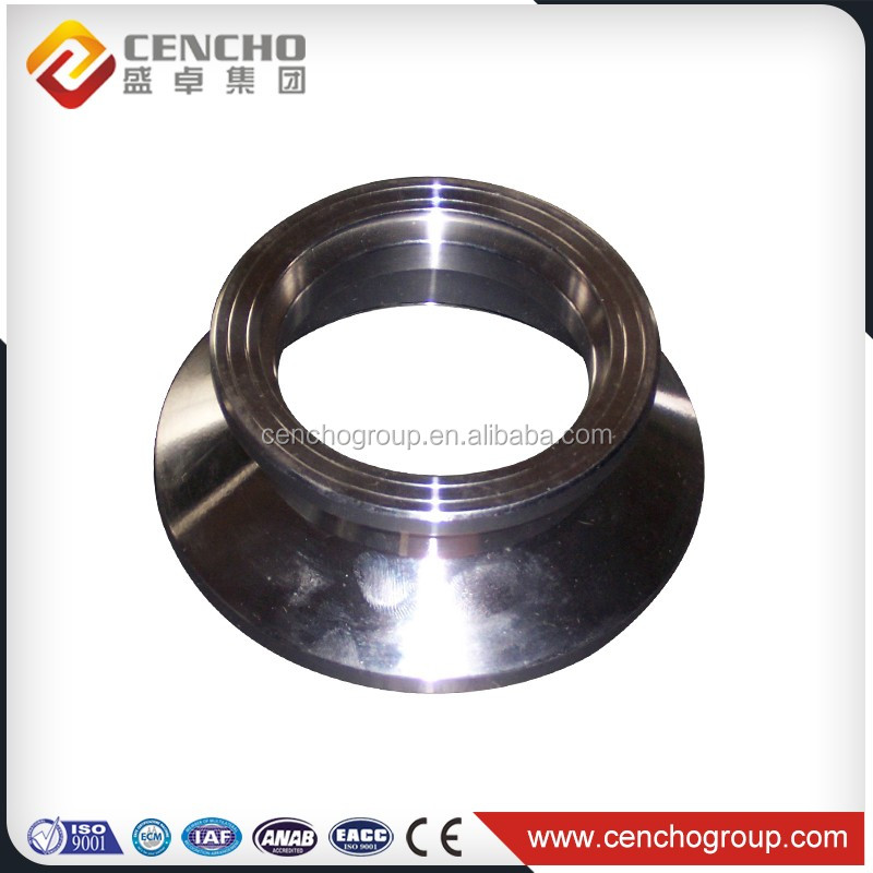 OEM cast and forged Service steel csting,investment casting china,We are the best compay in the casting