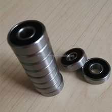 420 stainless steel s698rs bearing