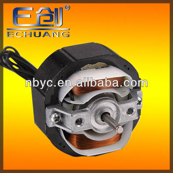 Kitchen exhaust Fan Motor