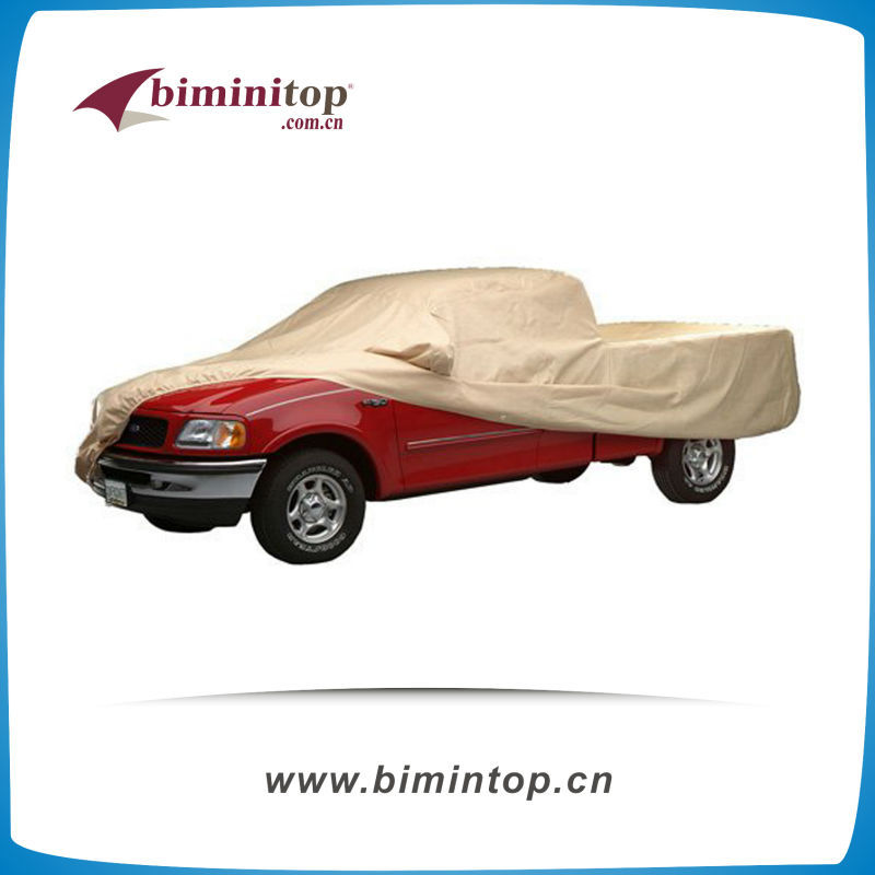 All weather protective Weather Defender car covers for sale