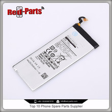 Battery Standard Battery Type and Mobile Phone Use For S3 S4 S5 S6