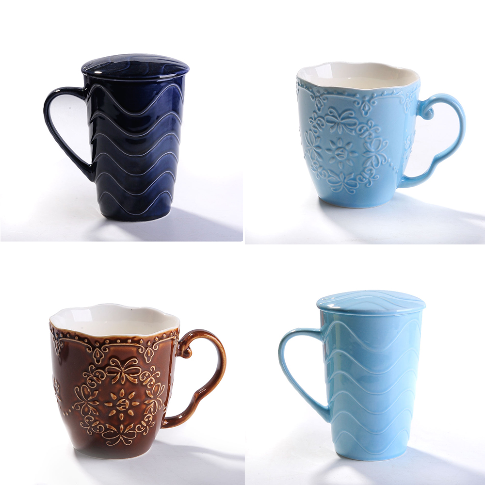 wholesale cheap sublimation polymer mug 11oz ,personalized cup,white mugs for sublimation printing