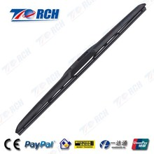 China Multifunctional Wiper Blades multi-function for more than 98% cars ISO9001:2008 , ISOTS16949-2009