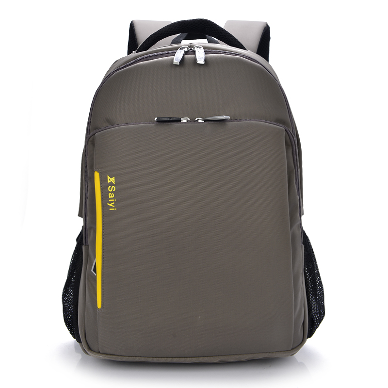 Wholesale Custom Professional Business 19 inch computer bag laptop