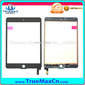 Touch Screen Glass Digitizer for iPad mini 4 Front Panel