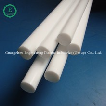 teflon flat bar /ptfe rod/telfon round bar