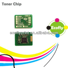 toner reset chip for OKI MC 851 861