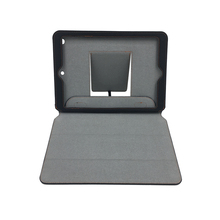 Factory manufacture various case for ipad tablet case
