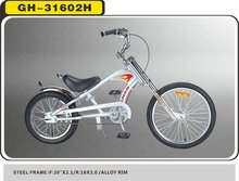 MINI CHOPPER ,BMX BIKE,CHILD BICYCLE
