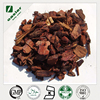 Pine bark extract powder for health care products