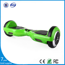 2015 Newest electric scooter for handicap with max speed 15-2km/h