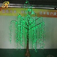 Outdoor standing 12 volt christmas lights