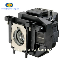 UHE200W ELPLP67 / V13H010L67 Projector Lamp for Projector Epson MG-850HD /EH-TW550/EB-S12/EB-S02