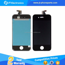 3.5 inch full OEM digitizer replacement for iPhone 4s lcd repair parts for iPhone 4s