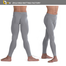 BQ-121204-B mens tights pantyhose mens tights mens cotton tights