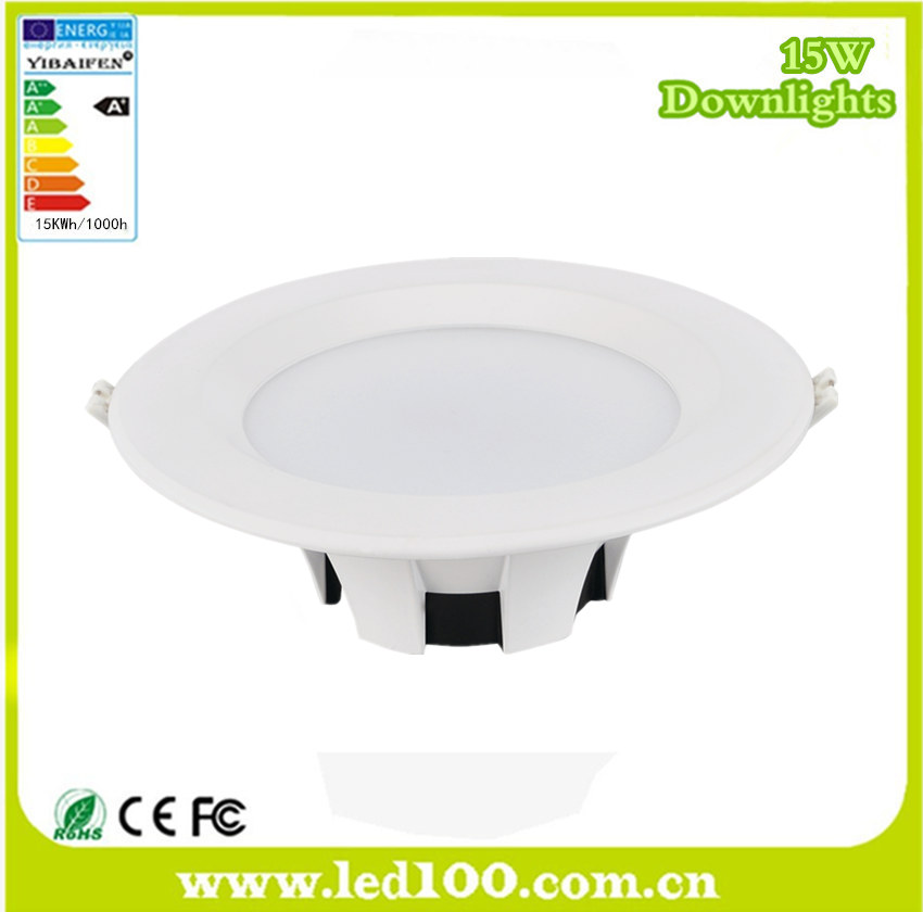 Hot sale COB LED light 8W downlight led with CE