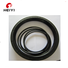 Heat resistant Wearable rubber national oil seal