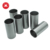 Cylinder Liner for Diesel Engine in Stock Machinery Tractor Parts Engine Parts Liner