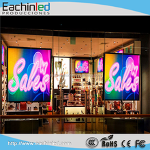 Advertising Billboard price P5 Outdoor LED Display/LED Screen/LED Video Wall