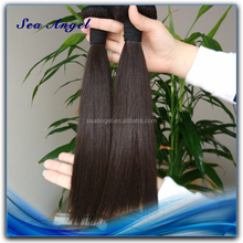 Large Stocks Full Ends Brazilian Hair Providers