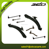Auto Spare Car Control Arm Ball Joint Tie Rods Sway Bar Link Suspension Kit 48520-ET00A D8520-ET00A 1017053