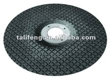stone polishing tools marble/granite/stone/glass grinding wheel