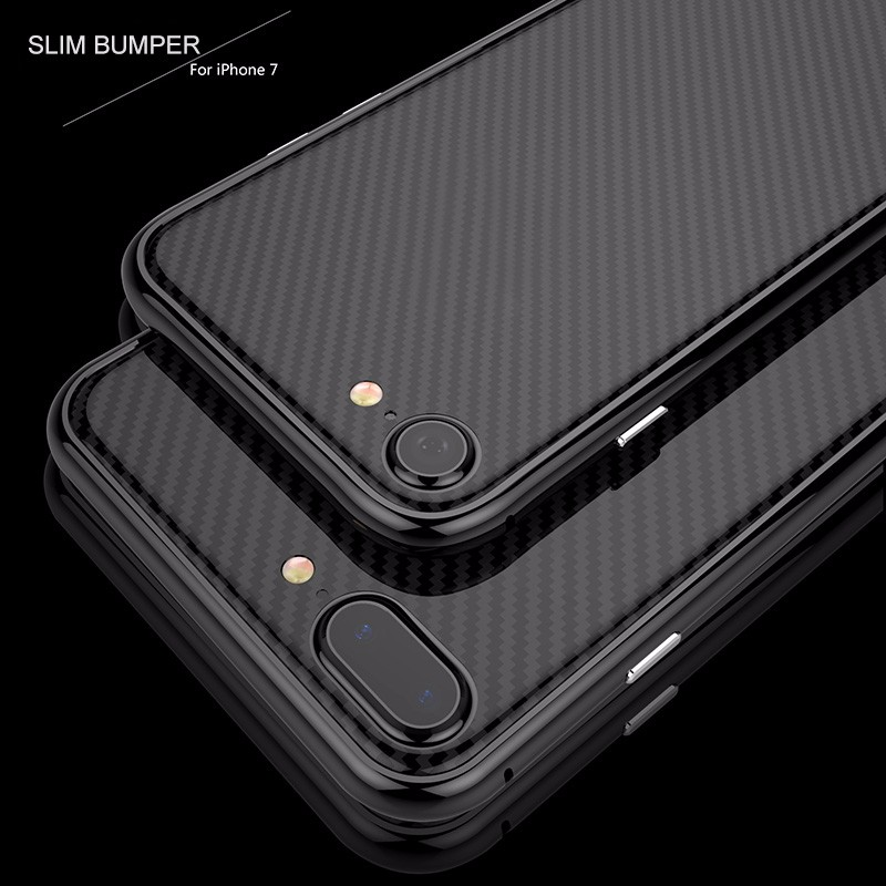 case for iphone 6s case,mobile phone case for iphone 6 case cover,cell phone case for iphone 6 case shock proof