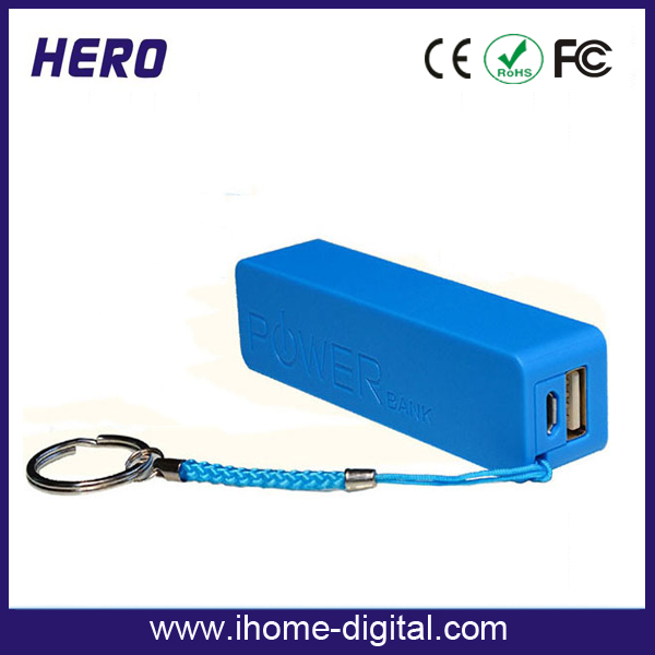mobile charger 2015 ultrathin power bank 2500mah alibaba hot travel phone charger movement mobile power