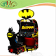 amusement park equipment racing driving simulator car machine arcade video coin games machine