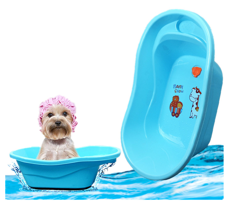 Dog Bathtubs Products, Dog Bathtubs Products Suppliers And Manufacturers At  Alibaba.com