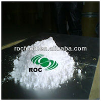 Xanthan gum food and cosmetic grade