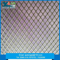 Main product originality fireproof wire mesh from direct factory