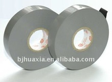 Lead Free UL Listed PVC Environmental Friendly Degaussing Coil Electrical Tape/Cutting Machine/Packing Machine