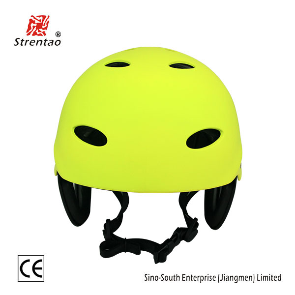 Newest padded helmet/helmet cover/helmet raw material