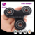 ShengHui Attractive Price New Type ABS Shell 188 Stainless Steel Ball Bearings Finger Toy,Hand Spinner
