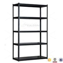 Metal light weight shelves stacking goods storage mezzanine <strong>rack</strong>