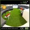 Popular Synthetic Grass For Decoration Soccer Fields Landscaping