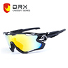 Polarized Bicycle Cycling Sunglasses Uv400 Outdoor