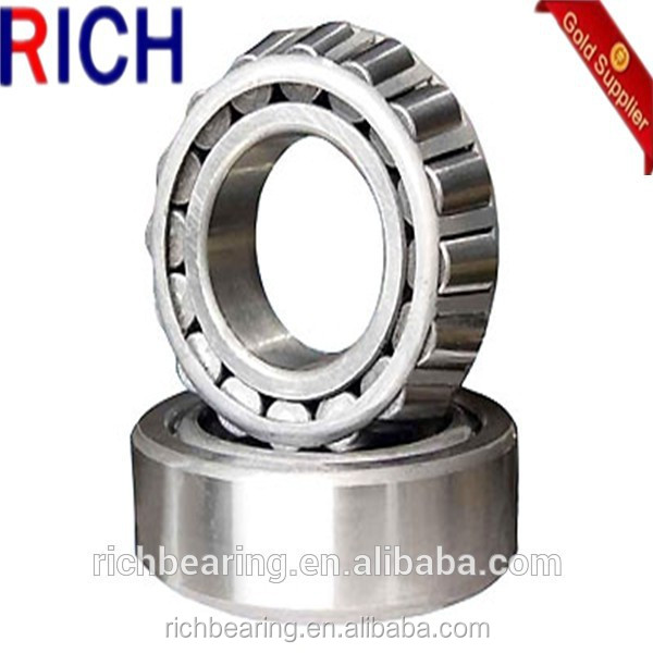 High Quality Taper Roller Bearing Manufacturer