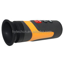 Xintai New Selling cheap thermal monocular with 320*240 resolution