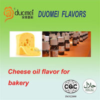 Cheese flavors for bakery,baking flavor,candy flavoring