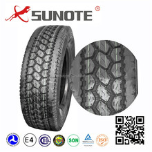 heavy duty radial truck tires for sale 11r 22.5 295 75 22.5 made in china