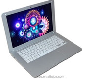ultra slim mini laptops 13.3inch games free download mini laptop